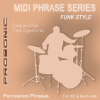 Funk Drum Beats Complex Time Signatures